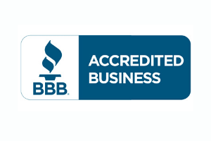 Click here to explore our BBB profile!